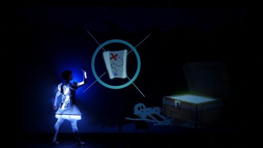 Ann-droid – Egy robotlány csodálatos kalandjai